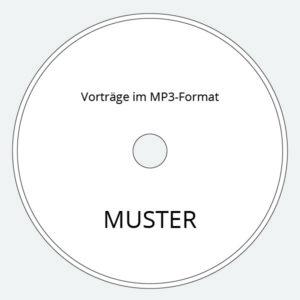 CDMuster andere Autoren 300x300 - KLEINE SEKTENKUNDE