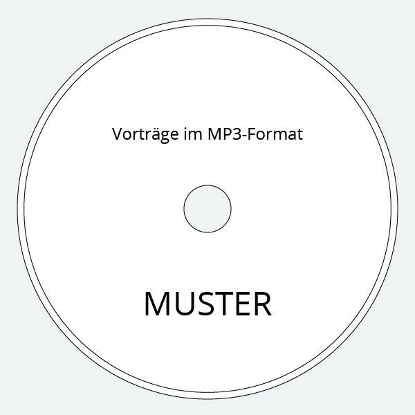 CDMuster andere Autoren 600x600 - VÖLLIGE HINGABE