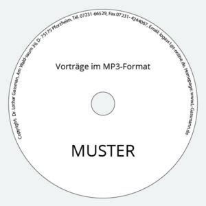 CDMuster weiss 300x300 - UNSERE KINDER UND DER ZEITGEIST