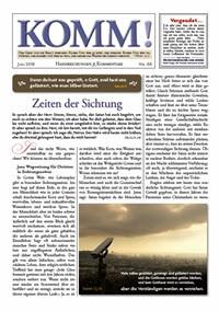 https  l gassmann.de media wysiwyg Content Komm Komm 64 - KOMM! Zeitschriften