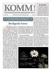 https  l gassmann.de media wysiwyg Content Komm komm 61 - KOMM! Zeitschriften