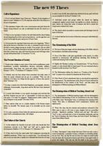 https  l gassmann.de media wysiwyg Content PDF 95Thesis - 95 Thesen