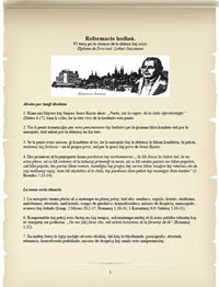 https  l gassmann.de media wysiwyg Content PDF 95 thesen esperanto - 95 Thesen