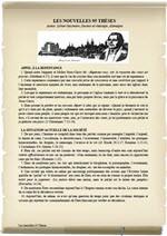 https  l gassmann.de media wysiwyg Content PDF Nouvelles 95 Theses francais - 95 Thesen