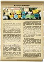 https  l gassmann.de media wysiwyg Content PDF Reformation heute - 95 Thesen