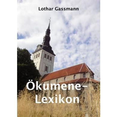 Ökumene-Lexikon E-Book-0