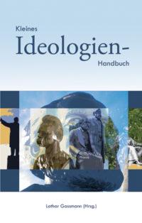 Kleines IDEOLOGIEN-Handbuch-0
