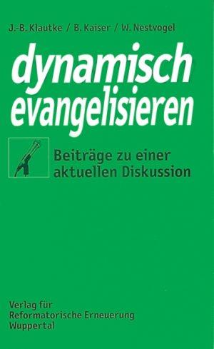 Dynamisch evangelisieren-0