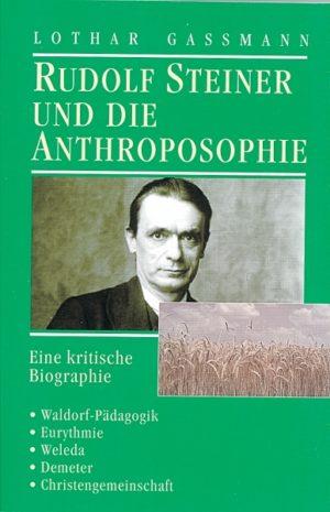Rudolf Steiner und die Anthroposophie-0