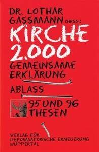 Kirche 2000-0