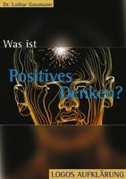 Was ist Positives Denken? -0
