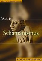 Was ist Schamanismus?-0