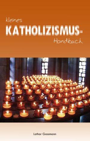 Kleines KATHOLIZISMUS-Handbuch-0