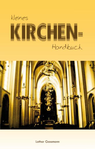 Kleines KIRCHEN-Handbuch-0