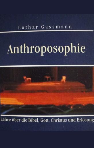 Kleines ANTHROPOSOPHIE-Handbuch-0
