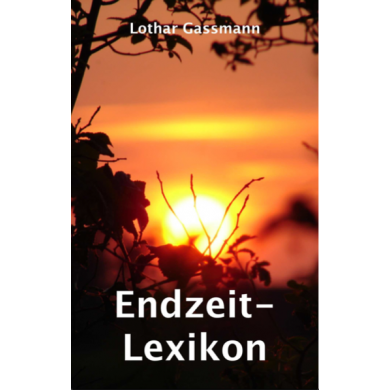 Endzeit-Lexikon E-Book-0