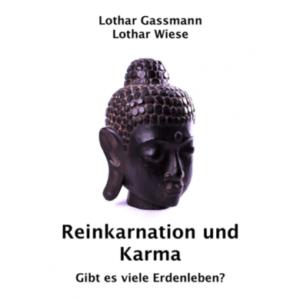 Reinkarnation und Karma. Gibt es viele Erdenleben? E-Book-0