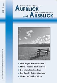 AuA 2012 Q4 - Jugend, Zeitgeist, Rockmusik, Charismatik, Sexualität, Verführung, Popmusik, Mystik, Widerstand