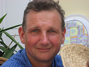l gassmann - Kurzbiografie Dr. Lothar Gassmann