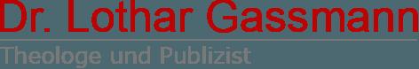 logo-66dpi-h3cm.png